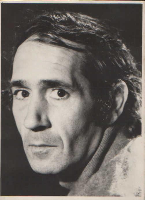 Alexandru Tatos